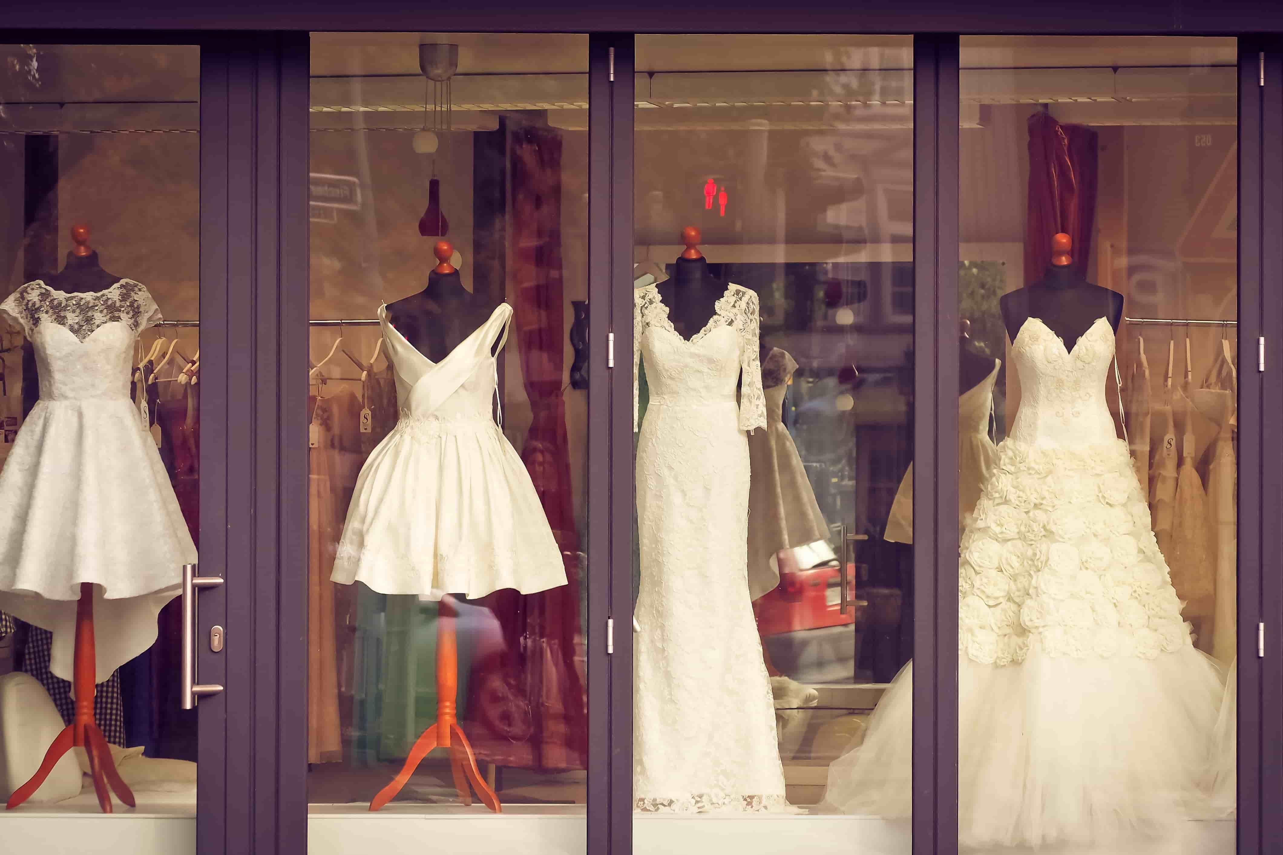 18 Best Bridal Dress Shops in Nashville   The Estate at Cherokee Dock